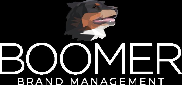 Boomer Brand Management